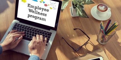 Freddy wellness and wellbeing